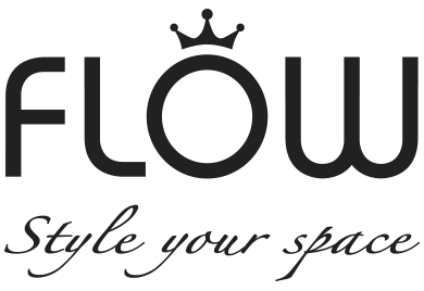 Flow Chairs logo